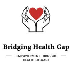 Bridging Health Gap